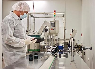 nzvapor-lab-2018.jpg
