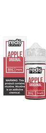 Reds Apple eLiquid