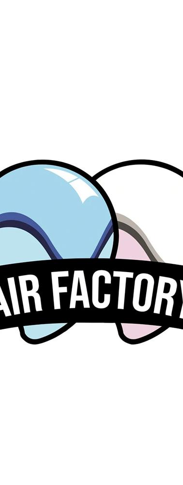 Air Factory eLiquid