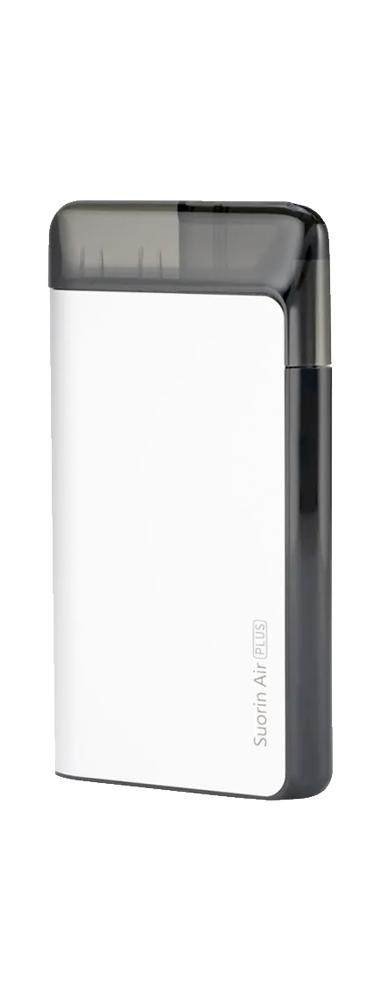 Suorin Air Pro