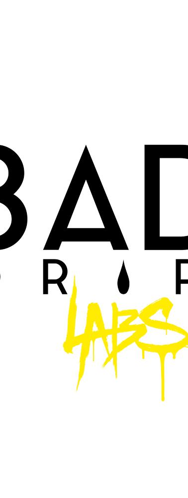 Bad Drip eLiquid