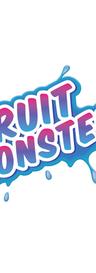Fruit Monster eLiquid