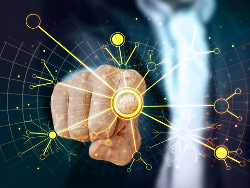 7 ข้อได้เปรียบในการบริหารทรัพยากรมนุษย์ โดยใช้เทคโนโลยีดิจิทัล (Digital HR)