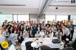 ADGES VT 2019 (345 of 372)