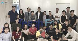 AcceleratingTeam PerformanceWorkshop (5)