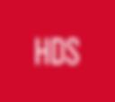 Hogan-Development-300x268-300x268.png