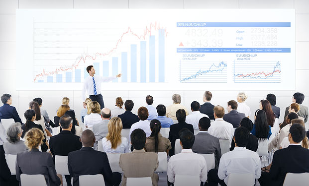 Business Presentation.jpg
