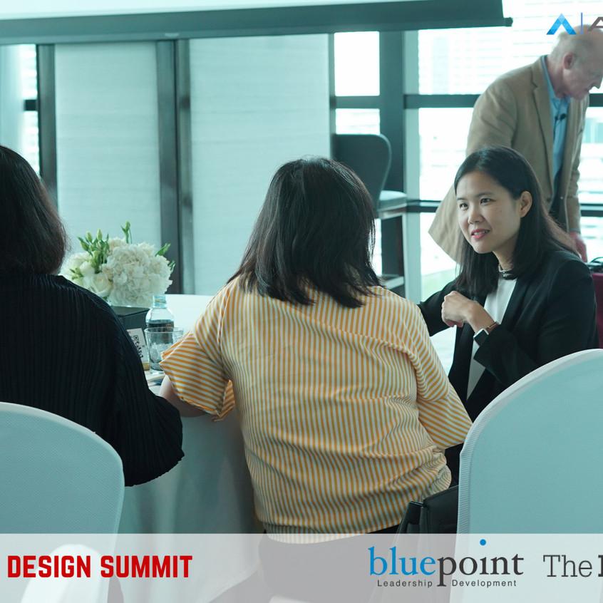 TalentByDesign (23 of 30)