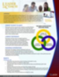 LAC 2D Product Sheet v1.0_p001.jpg