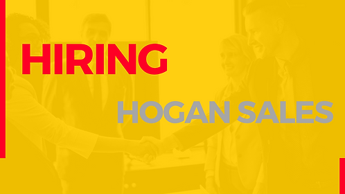 Hogan Sales Basis