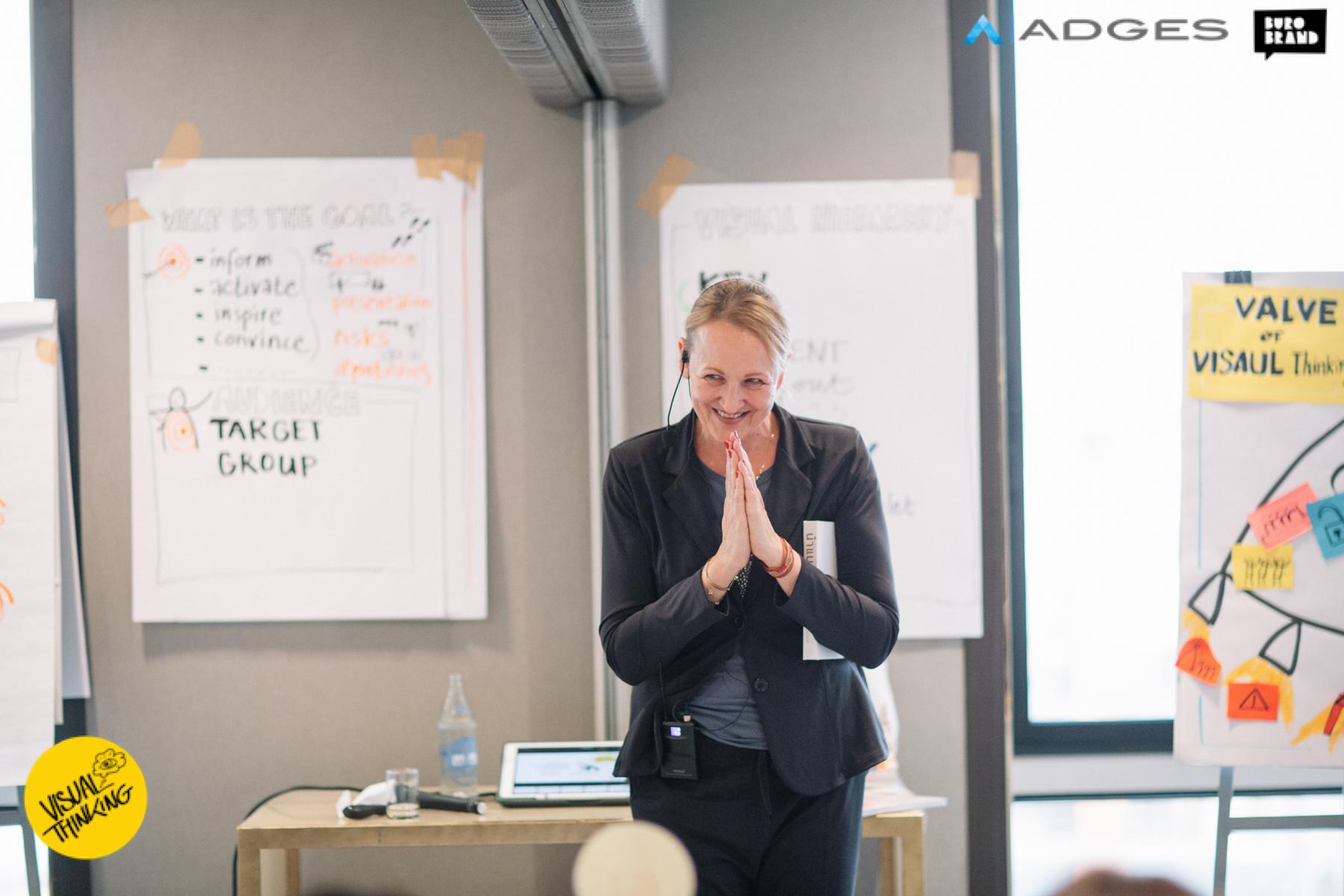 ADGES VT 2019 (342 of 372)