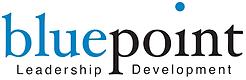 BluepointLeadership.png