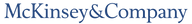 1280px-McKinsey_and_Company_Logo_1.svg.p