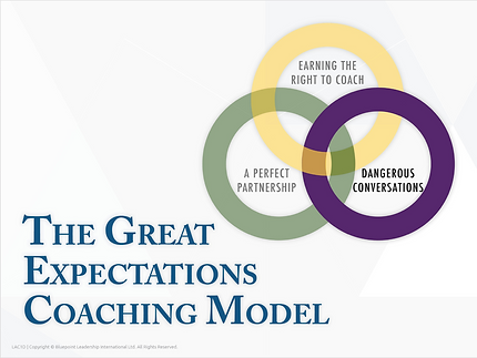 Bluepoint Coaching Model.png