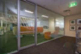 interior design adelaide, adelaide interior designers, corporate fitout, studio tonic, interior designer, adelaide