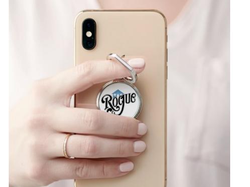 Rogue Ring Phone Holder