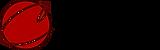 logo2018k.png