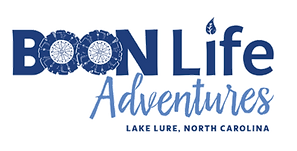 Boon Life Adventures in Lake Lure NC.png