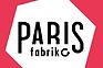 parisfabrik.png