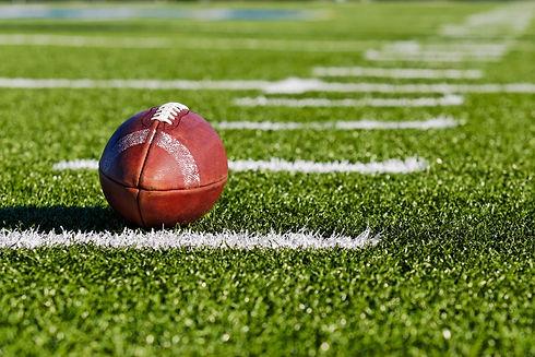 american-football-field-grass-background-1.jpg
