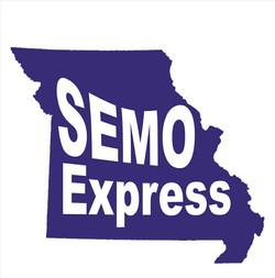 Semo Logo