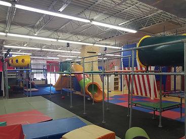 Gym Playground Equipment 3.jpg