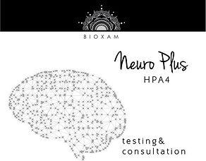 NEURO PLUS CONSULTATION PACKAGE.jpg