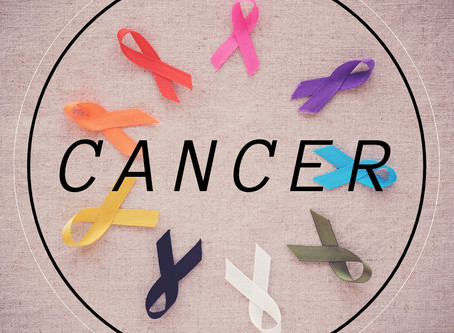 Cancer: What You Need to Know