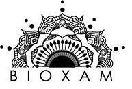 BIO Logo.png