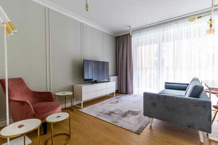 Property to rent Poznan Poland-6.jpg