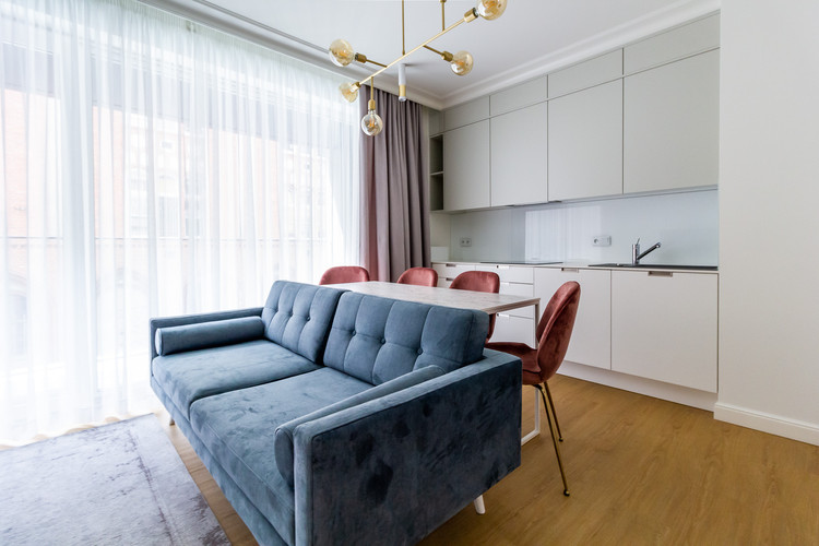 Property to rent Poznan Poland-7.jpg