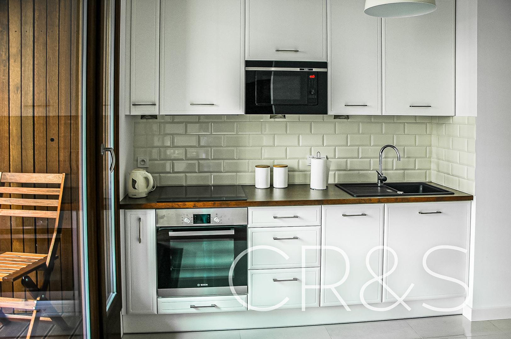 Apartments for rent Kolejowa Warsaw_0882