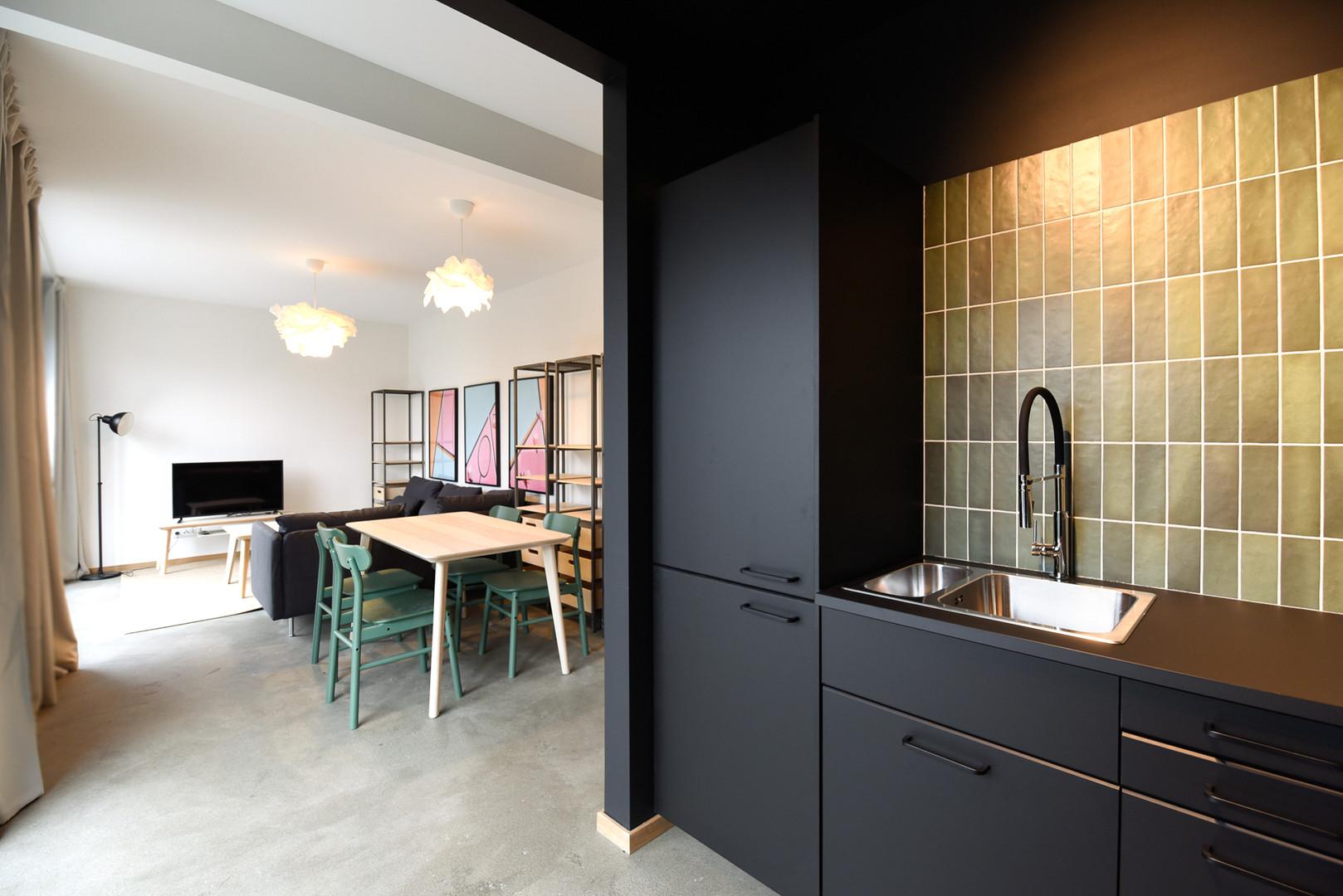 Poznan Marcelin flat for rent_6.jpg