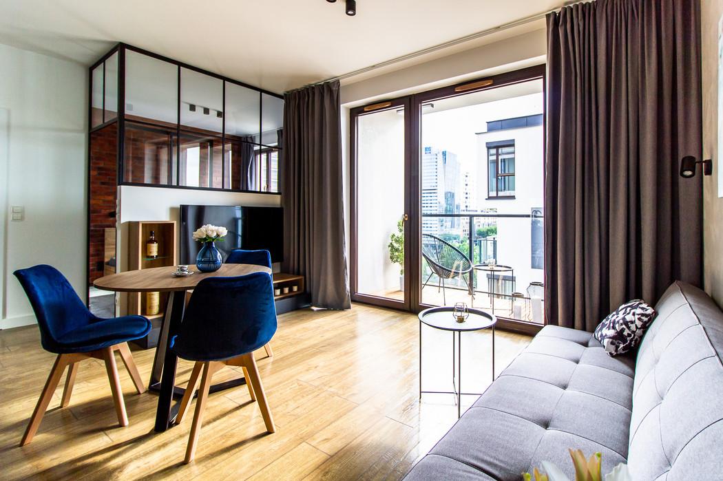 Przyokopowa Warsaw flat for rent_-3.jpg