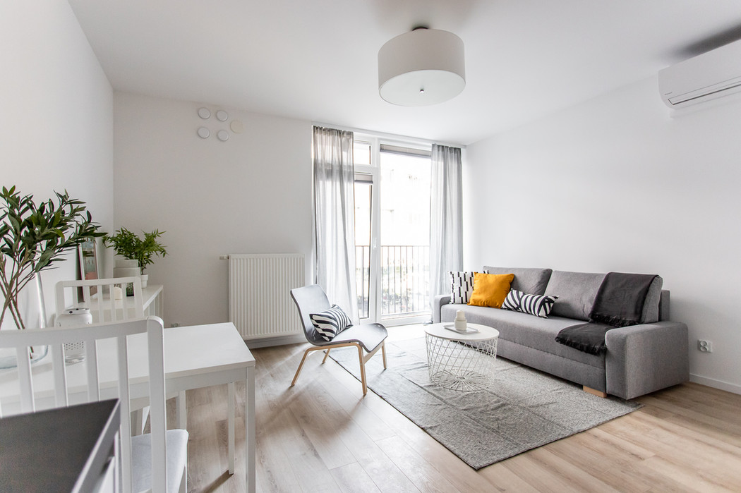 Wrasaw Centre Apartments for rent Browar
