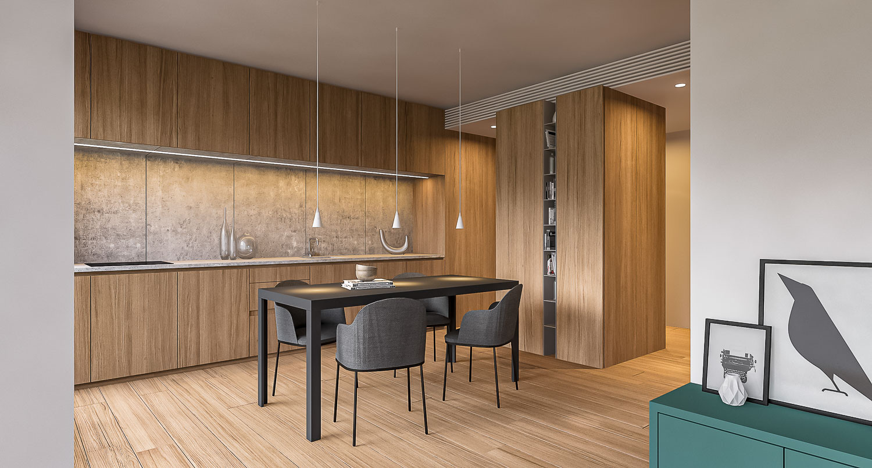 1 bedroom apartments for rent poznan pol