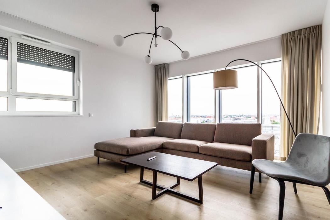 premium apartments for rent Towarowa Poznan-9.jpg