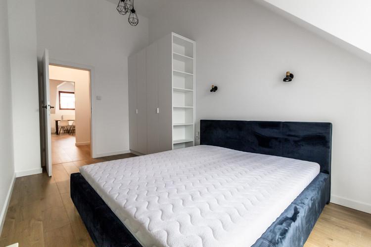 Poznan Szyperska Apartments-10.jpg