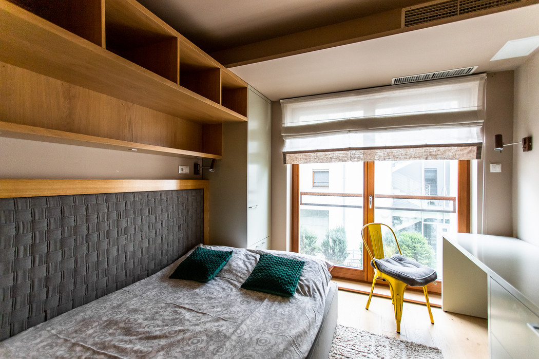 Poznan Droga Debinska flat for rent_10.j