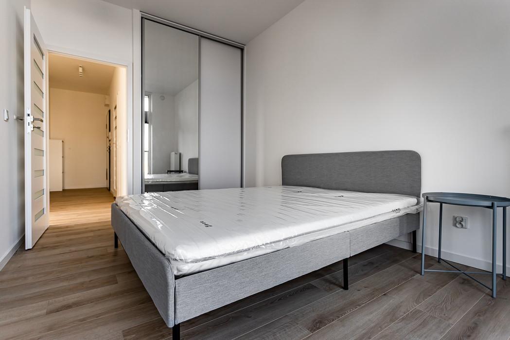 Apartaments to rent Warszawa Browary_-13
