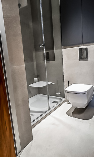 Flats Poznan for rent-20.jpg