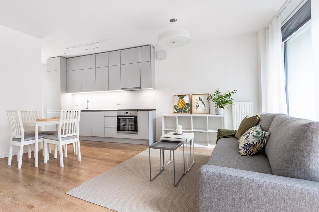 Warsaw flat to rent Wola_10.jpg