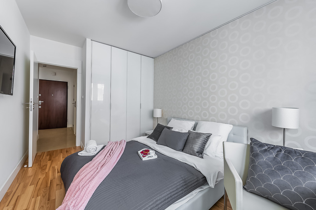 Apartments to rent Oxygen Warsaw-7.jpg