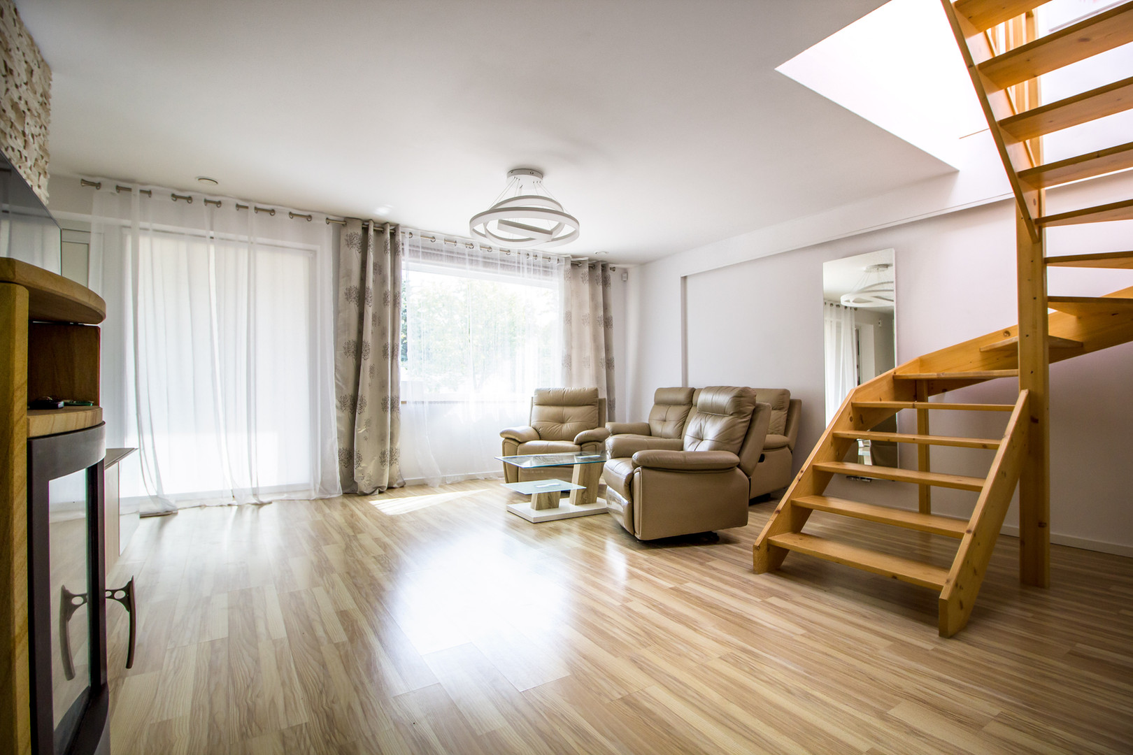 House for rent Poznan Poland (19 of 31).