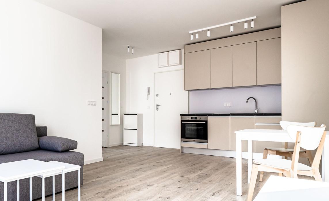 studio for rent in Poznan Jezyce PUMS-8.jpg