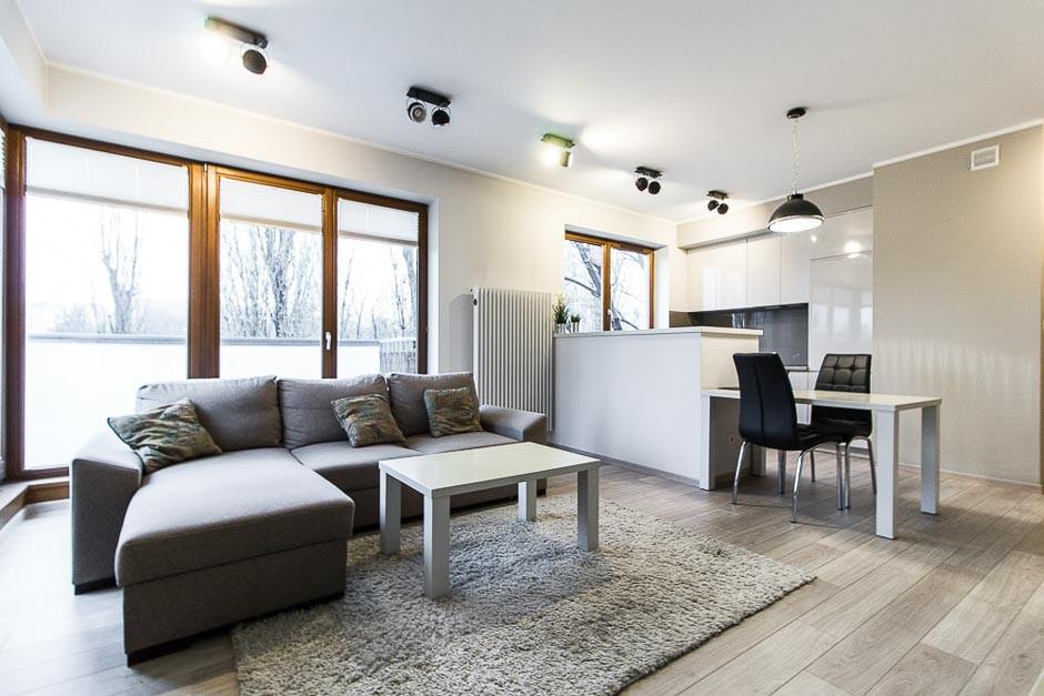 Martaonska flat for rent.jpg
