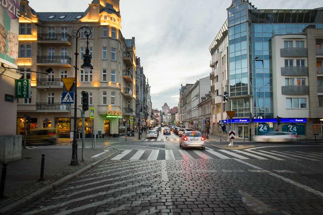 Garbary Poznan for rent.jpg