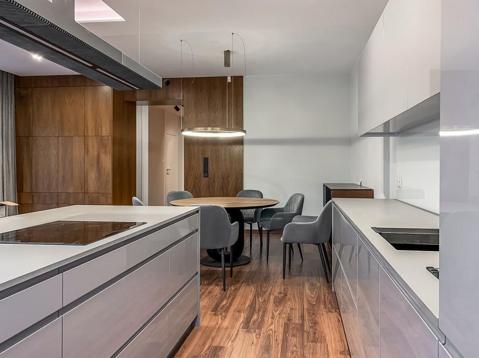Poznan premium apartment for rent8.jpg