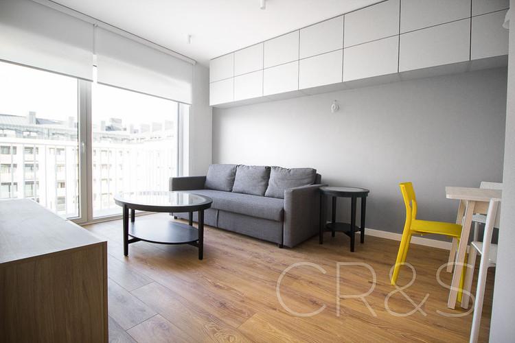 zwierzyniecka-studio-apartment-poznan.jp