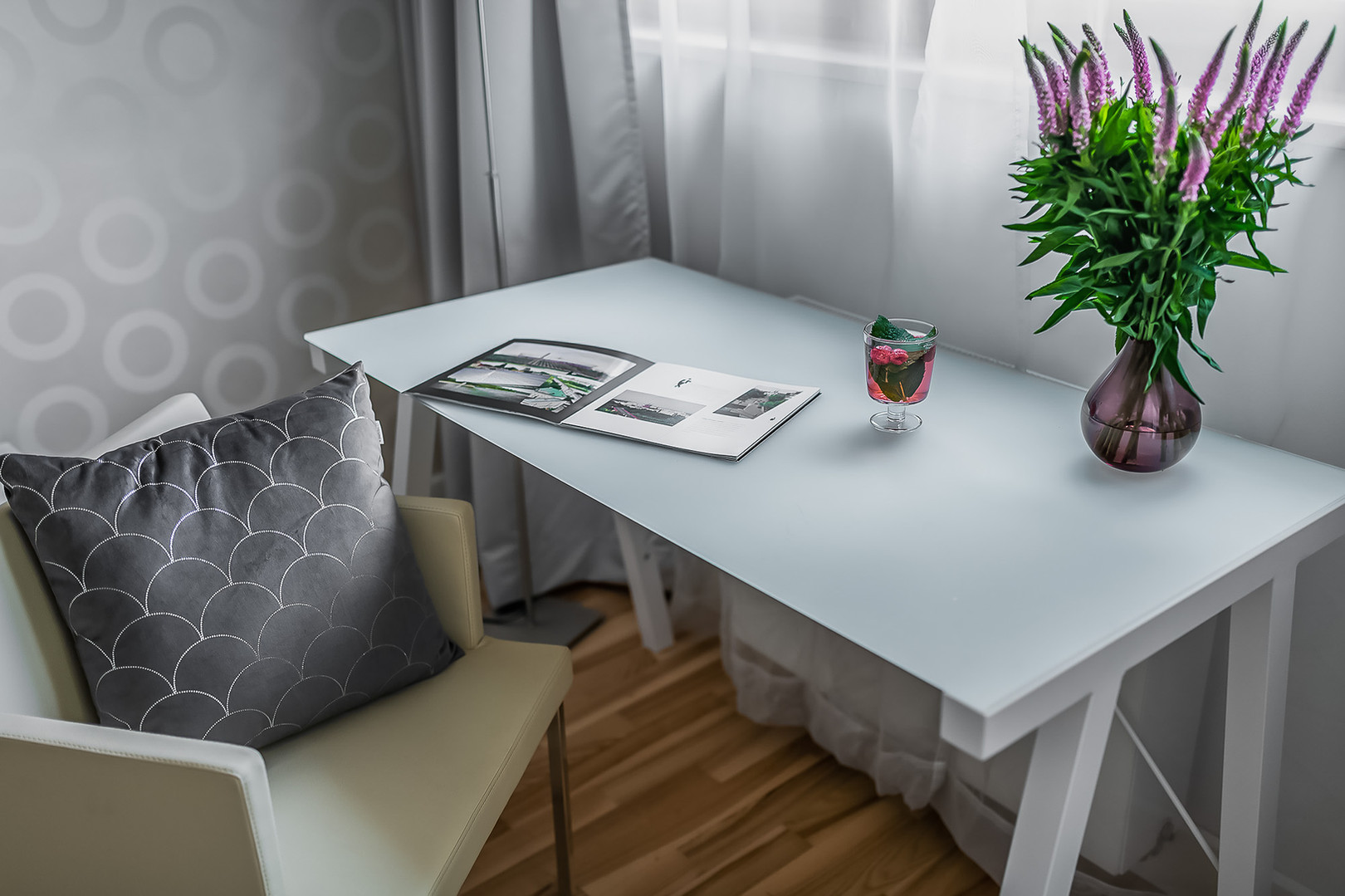 Apartments to rent Oxygen Warsaw-9.jpg